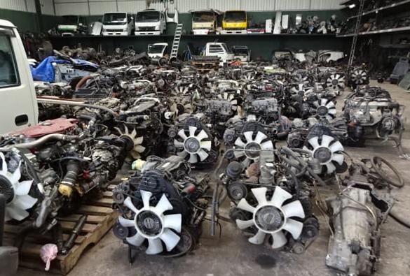 buy used auto parts in rosamund, lancaster, palmdale \u0026 antelope